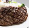 Brandin' Iron Steakhouse